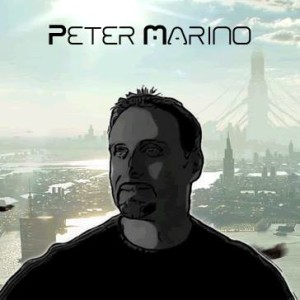 Peter Marino, Internet Marketing Expert and CDO