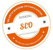 SEO Training in NYC Westchester and CT