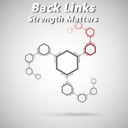 Is backlinking still important?