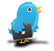 Playing the Twitter Game and how a Business can Prosper