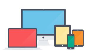 responsive_web_designer