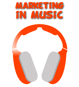 marketing-in-music