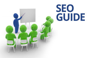 Quick SEO guide