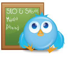 SEO & Social Media Courses Available